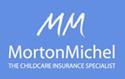 Morton Michel childcare insurance