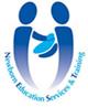 New Born Education Services & Training